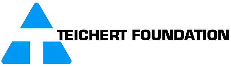 Teichert Foundation