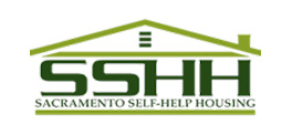 Sacramento Self-help Housing